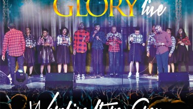 Photo of Your Glory By Worshipculture Crew (Audio & Video)