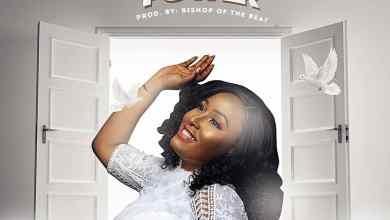 Photo of New Music: Resurrection Power By Lolia Okafor