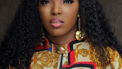 Photo of [News] Nollywood Actress 'Princess Peters' Turns Gospel Artist