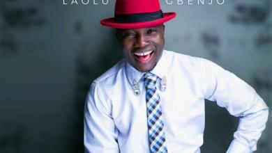 Photo of So Beautiful Remix By Laolu Gbenjo