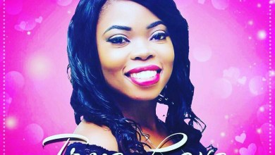 Photo of [Audio]True Love By Minister Tiana
