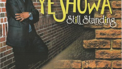Photo of [Audio] Still Standing By Yeshua