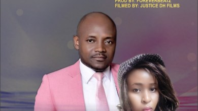 Photo of [Audio+Video] You Too Much By Jaylaw Ft. Victoria Nwankwo