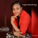 Kadosh By Comfort Nnaji