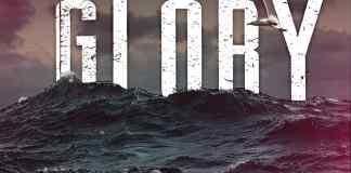 Glory By Frank Gbale