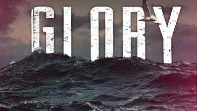 Photo of [Audio] Glory  By Frank Gbale