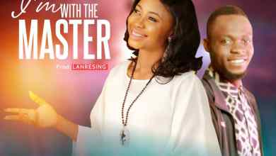 Photo of [Audio + Video] I am With The Master By Helen Ojemhen ft Raphael