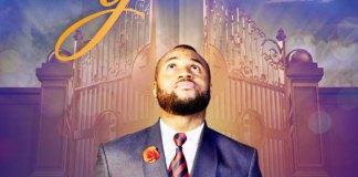 Yahweh by Pastor Raf