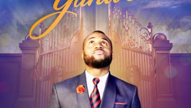 Photo of [Audio + Video + Lyrics] Yahweh By Pastor Raf