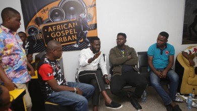 Photo of X2D Tv Strategizes With Bloggers And Artists On New Projects