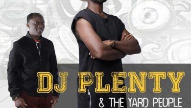 Photo of [Audio] Orobo Blessing By DJ Plenty