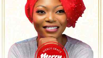 Photo of [Album] Annu Lekansi By Mercy Grace