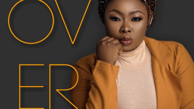 Photo of [Audio] Over Again By  Monica Ogah