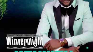 Photo of [Audio] Yahweh By WinnerMight