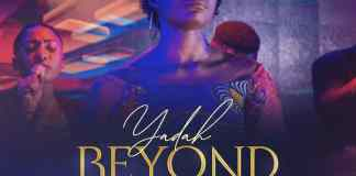 Yadah By Beyond Me