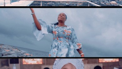 Photo of [Official Video] Emi Mimo By Titilope Asaju