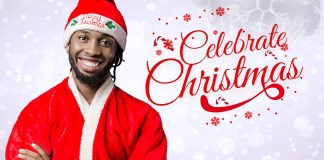 Celebrate Christmas By Desam