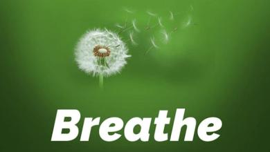 Photo of [Video + Lyrics] Breathe By Dunsin Oyekan