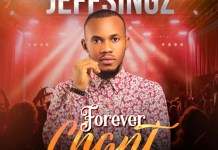 Forever Chant By Jeff Singz