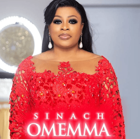 Sinach-Ft-Nolly-–-Omemma