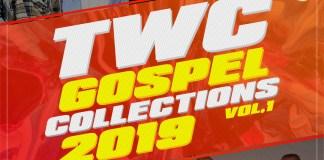 TWC Gospel Collections