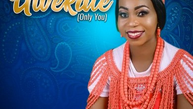 Photo of [Audio+Video] Uwekate By GlowStar