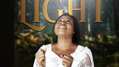 Photo of [Audio] Let There Be Light By Odunayo Akintomide