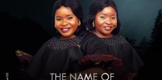 The Name Of Jesus By TeeKee