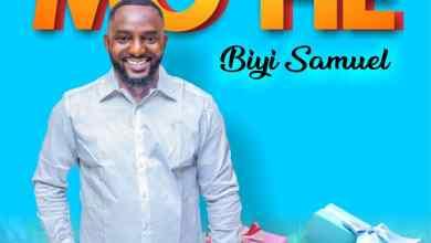 Photo of [Audio + Lyrics Video] Mo He By Biyi Samuel