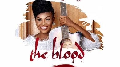 Photo of [Audio + Video] The Blood By Amaka