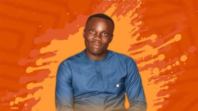 Photo of [Audio + Lyrics] Victorious By Chibueze