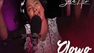 Photo of [Audio + Lyrics] Olowogbogboro By Sola Alo