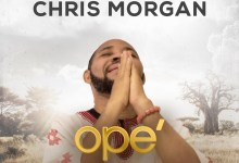 Photo of [Video] Ope By Chris Morgan