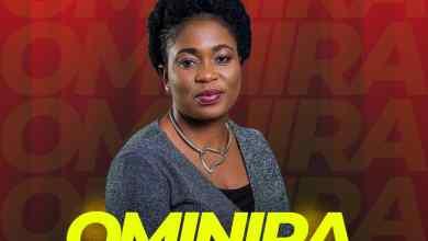 Photo of [Audio] Ominira By Funke Bada