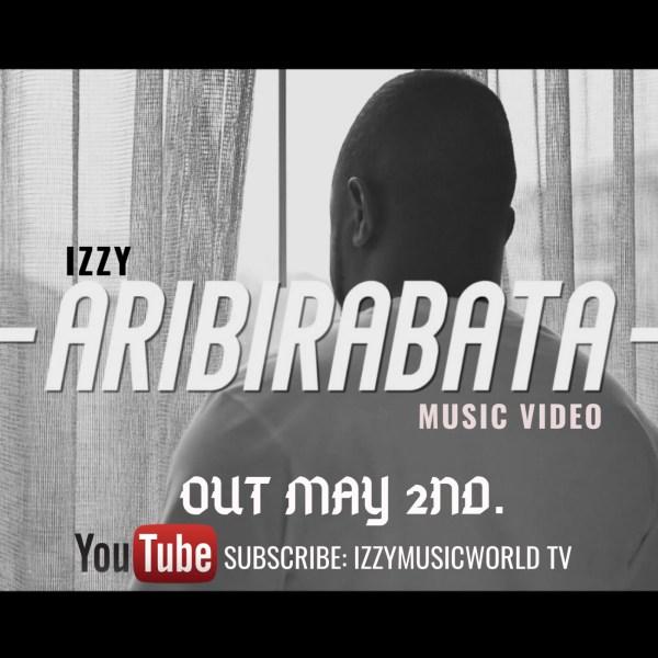 Aribirabata By Izzy