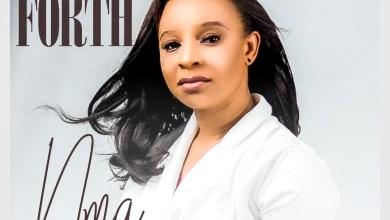 Photo of [Audio] Gospel Singer, Nma Releases Breaking Forth Album