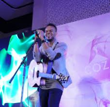 Photo of [Video] Watch Powerful Worship Experience With Travis Greene