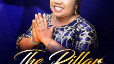 Photo of [Audio + Video] The Pillar By Esther Igbekele