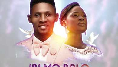Photo of [Audio] Ibi Mo Ba Lo By Micheal Akingbala