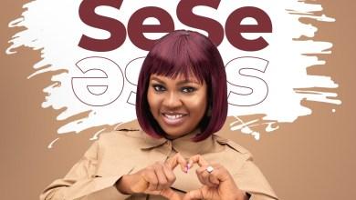 Photo of [Audio] SeSe By Emem Baseda