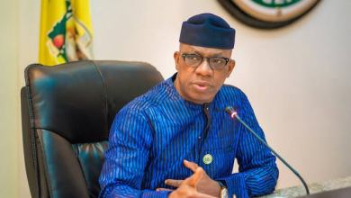 Photo of Gov Abiodun On Heat For Supporting Increase In Fuel Price