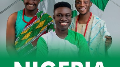 Photo of [Audio + Video] Nigeria By Tosin SOG