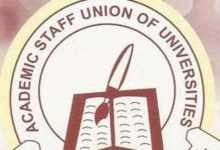 Photo of ASUU –  We Have Not Call Off Strike.