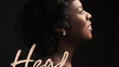 Photo of [Audio] Heal Our Land By Purist Ogboi