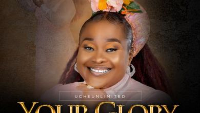 Photo of [Audio] Your Glory By Uche Unlimited