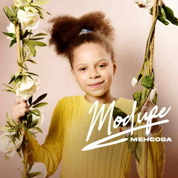 Modupe By Mehcosa