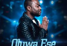Photo of [Audio] Oluwa Ese Revamp By Johnny Praise