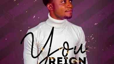 Photo of [Audio] You Reign By John Olumayowa