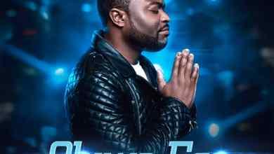 Photo of [Audio] Oluwa Ese Revamp By Johnny Praise