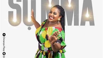 Photo of [Audio] So Mma By Nenye